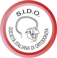 Societa italiana di ortodonzia