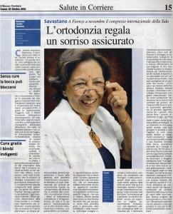 ortodonzia_regala_sorriso_sicuro